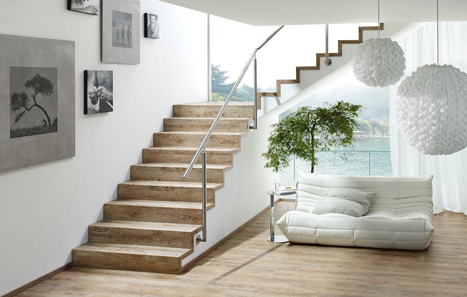 treppen-sanierung-wohnen-tilo-holz-wiegand-wuerzburg