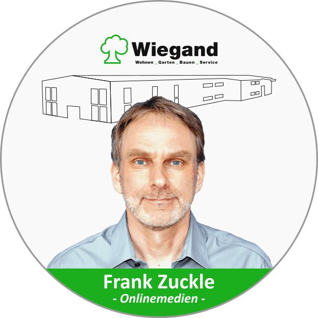 Das Team von Holz-Wiegand in Würzburg