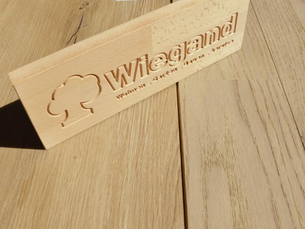 Parkettböden und Designböden verbinden - Holz-Wiegand in Würzburg