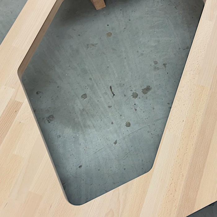 Küchenarbeitsplatte - Holz-Wiegand in Würzburg